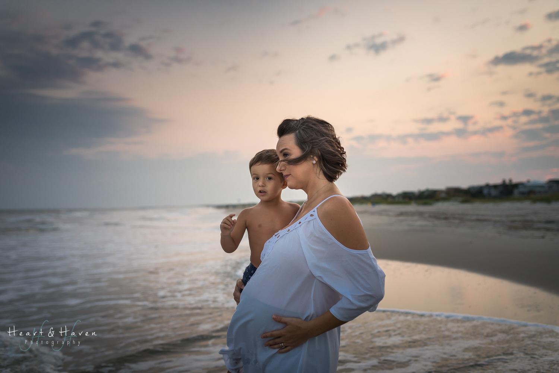 Maternity Photography_Lifestyle Photography-78.jpg