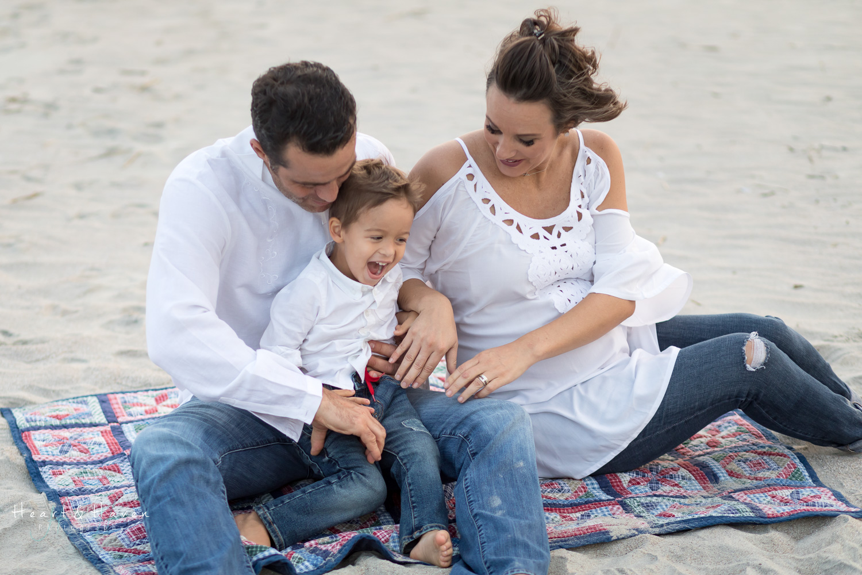 Maternity Photography_Lifestyle Photography-43.jpg