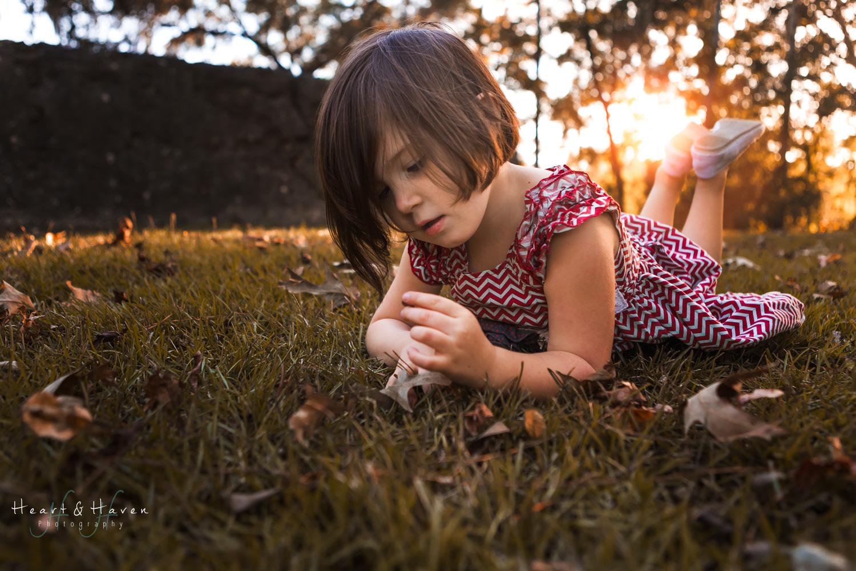 Children Photography-1.jpg