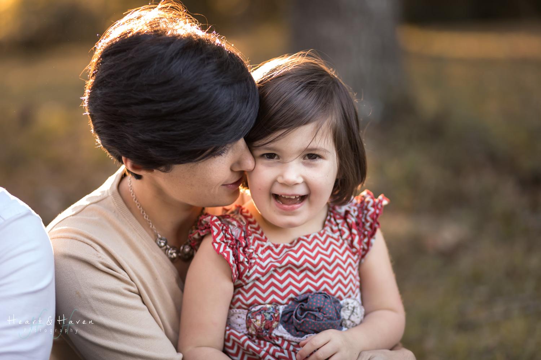 Natural Family Photography-15.jpg