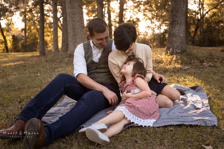Natural Family Photography-10.jpg
