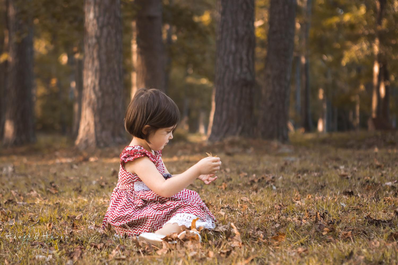 Natural Family Photography-6.jpg