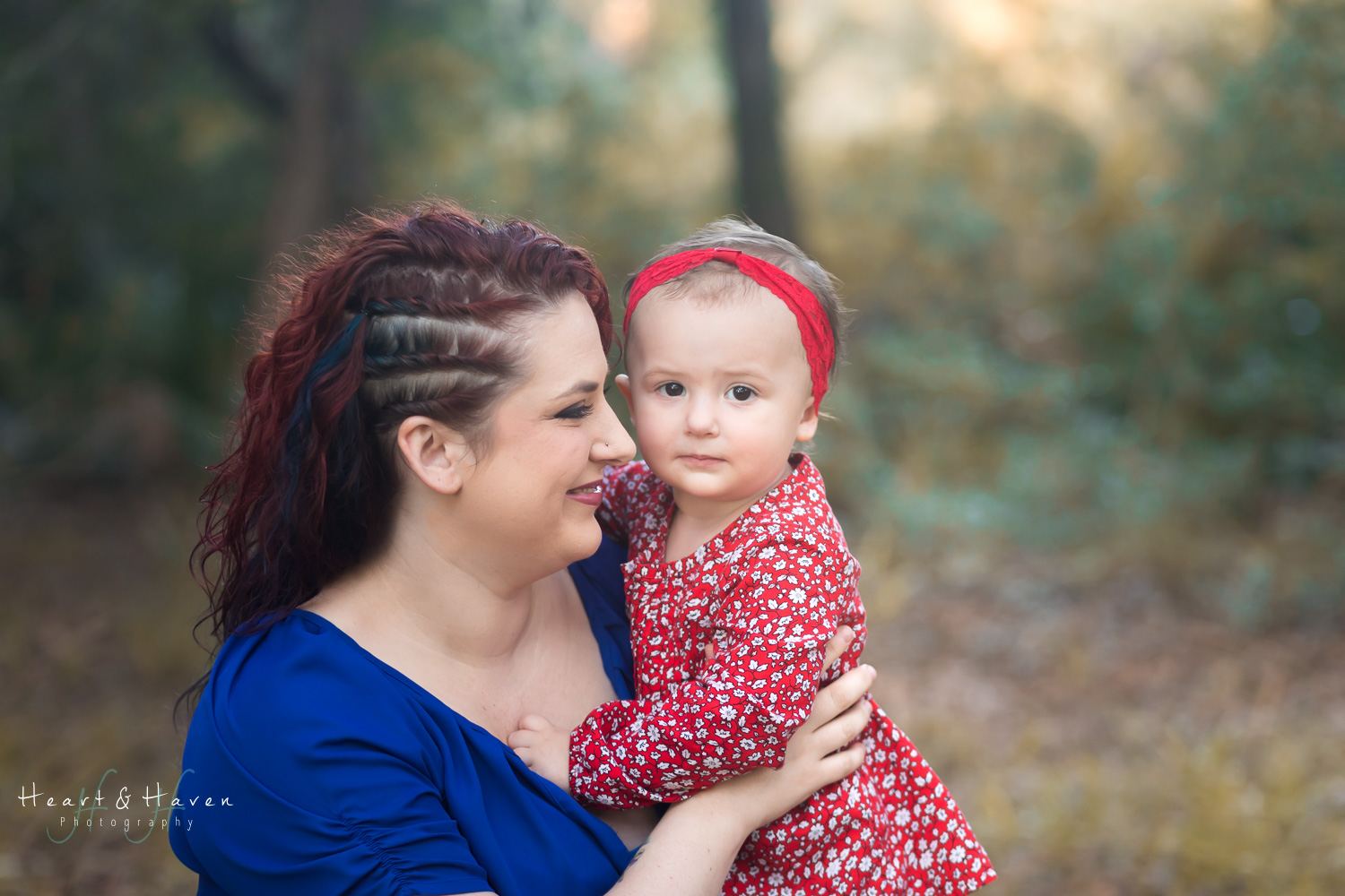 Family Lifestyle Photography_natural portraits_Summerville-35.jpg