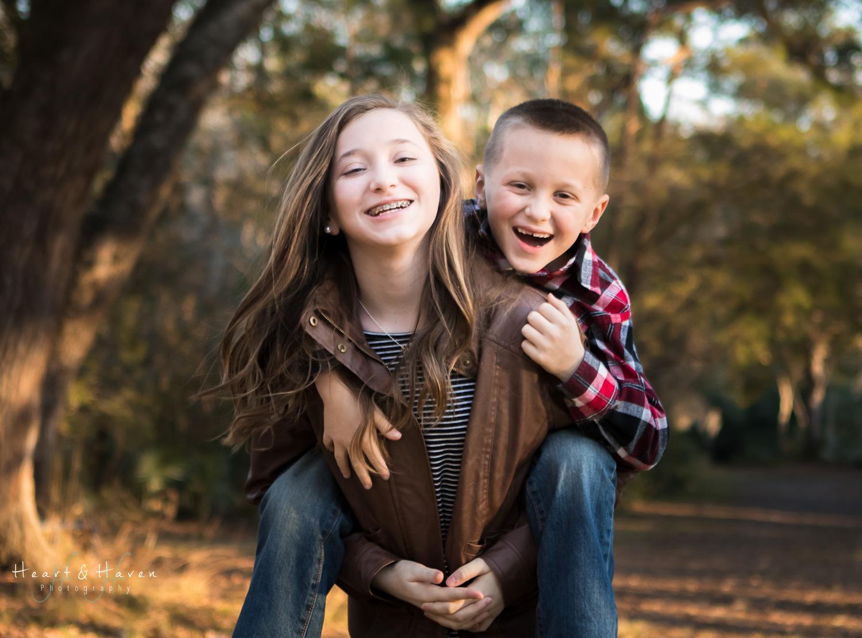 Family photography_Charleston_natural-15.jpg