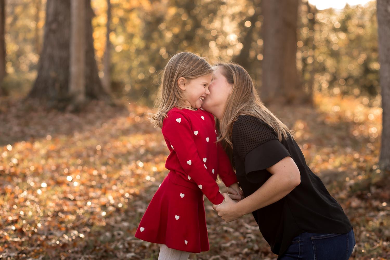 Natural family photography-20.jpg