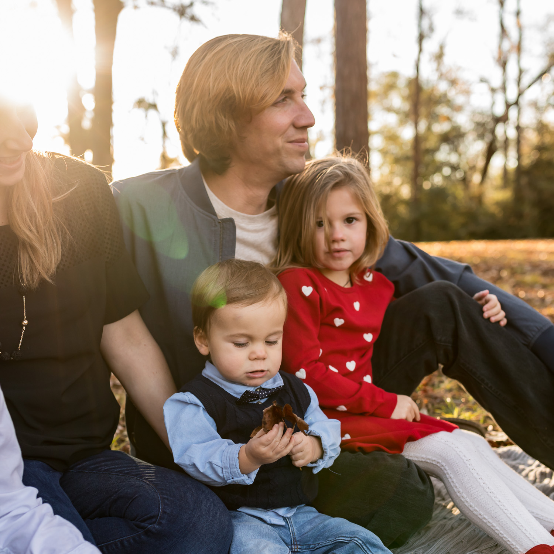 Natural family photography-11.jpg