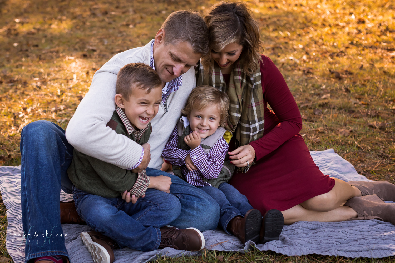 Natural Family Pictures-2.jpg