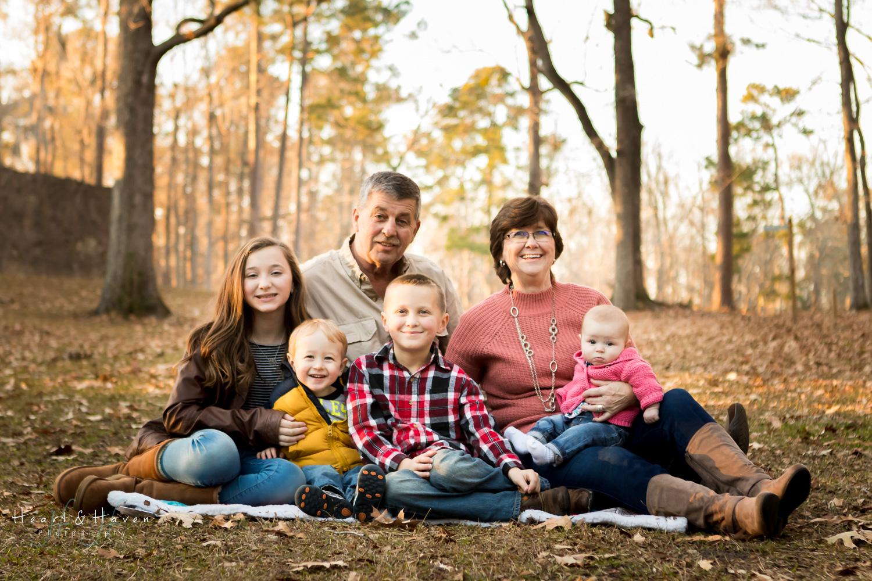 Family photography_Charleston_natural-19.jpg