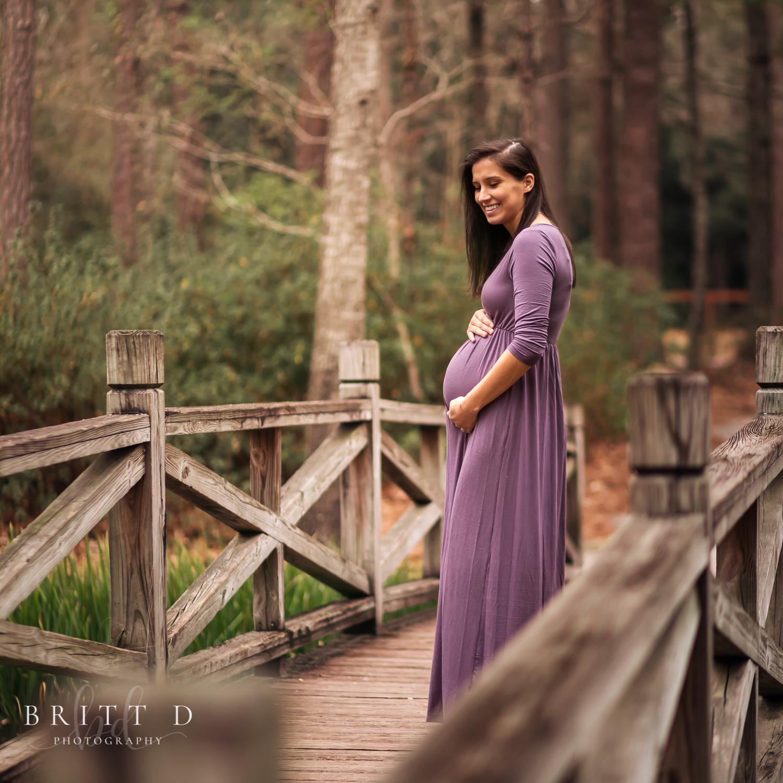 maternity-photographer-summerville --4.jpg