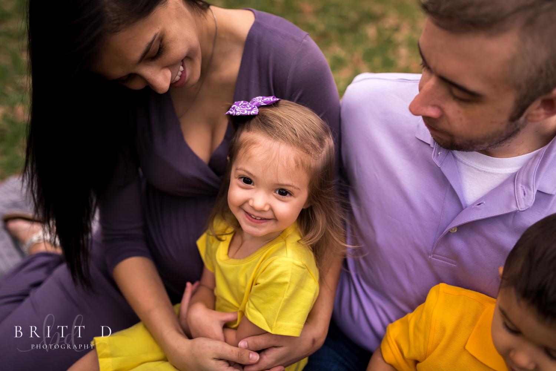 maternity-photographer-summerville -34.jpg