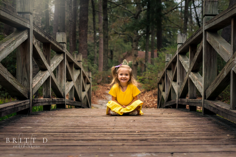 maternity-photographer-summerville --3.jpg