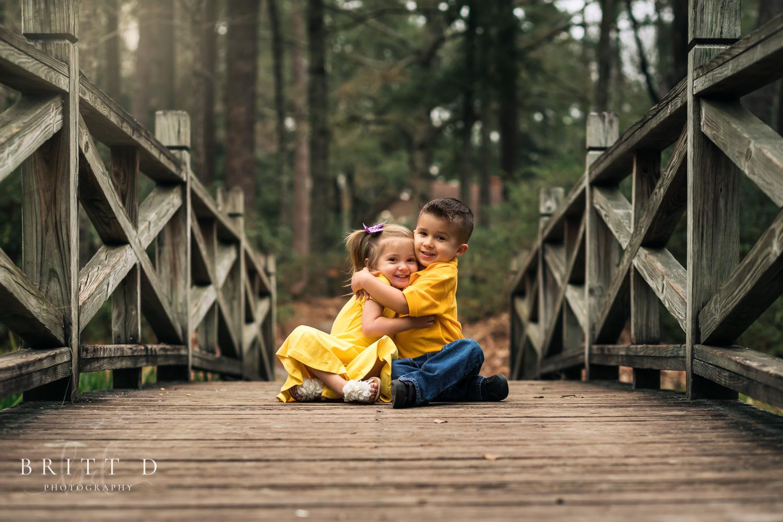 natural-children-photographer_summerville-photographer-1.jpg