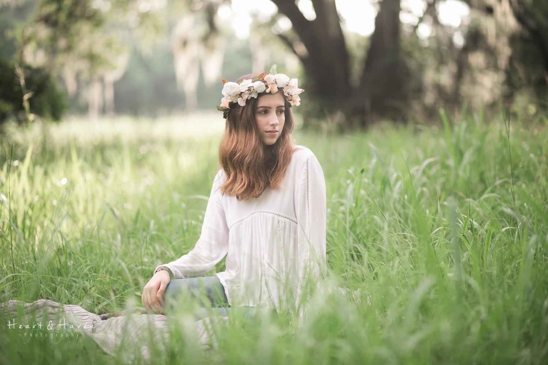 Senior Photography-18.jpg