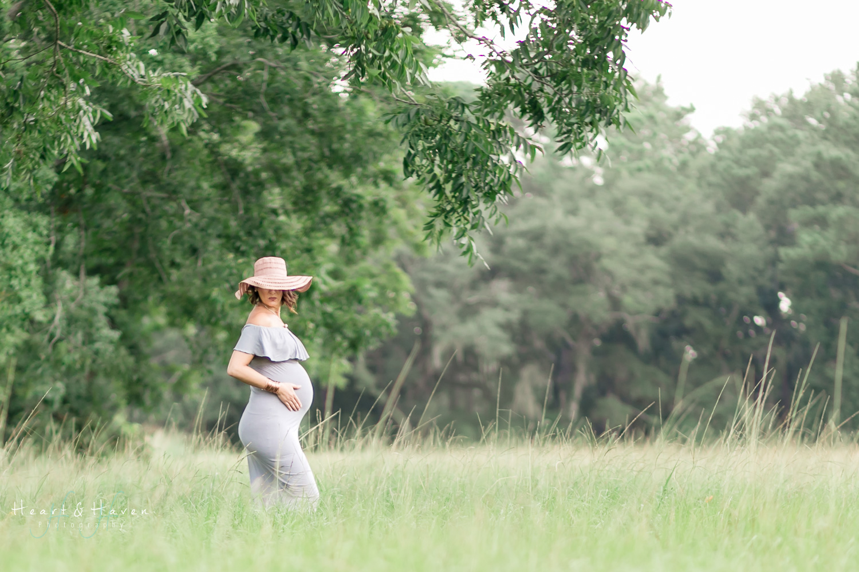 Maternity Photography_Lifestyle Photography-2.jpg