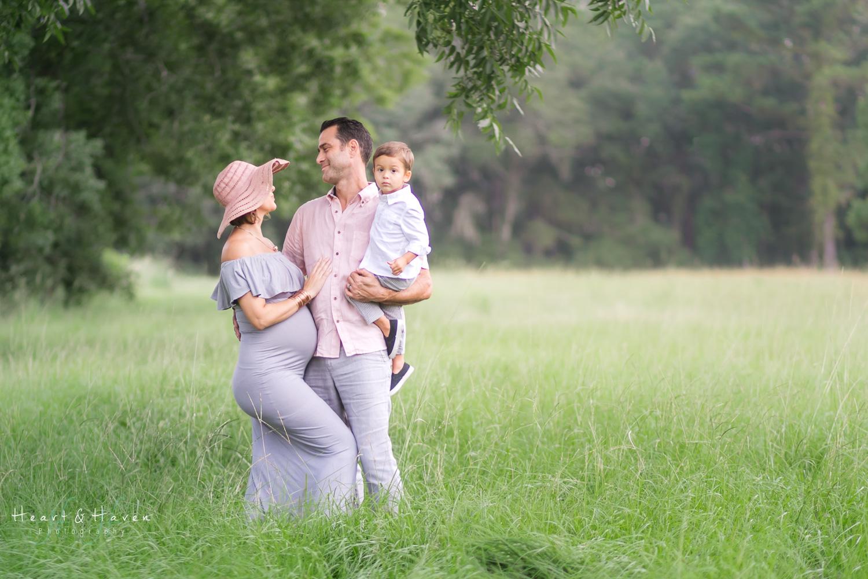 Maternity Photography_Lifestyle Photography-5.jpg