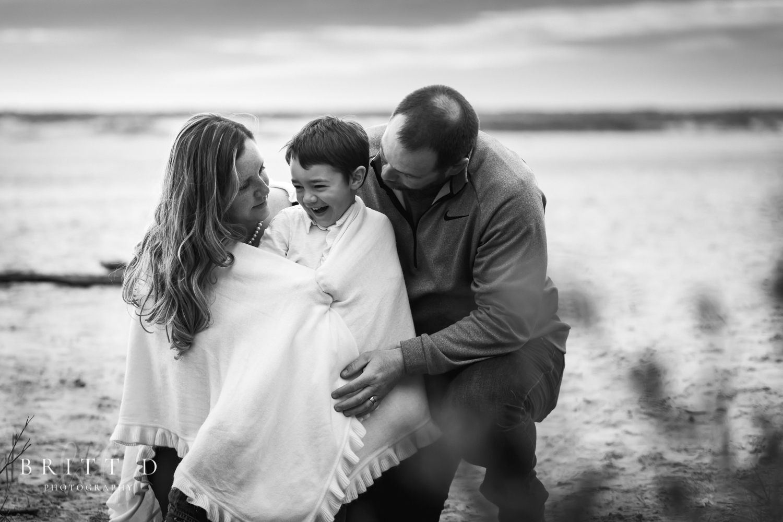 charleston-maternity-photography_folly-beach-photography-24.jpg