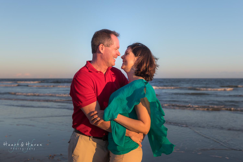 Beach Photography_Lifestyle Family Photography-21.jpg