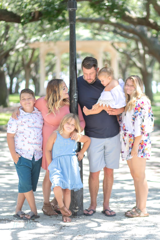 Charleston_Family Photography-8.jpg