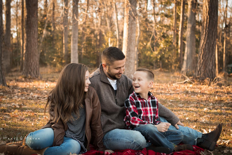 Family photography_Charleston_natural-9.jpg