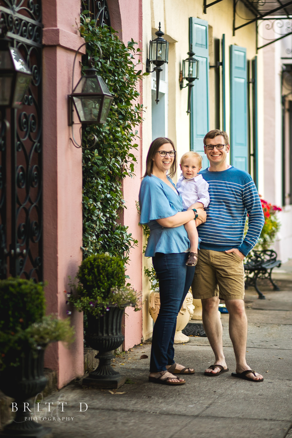 charleston-family-photographer-3.jpg