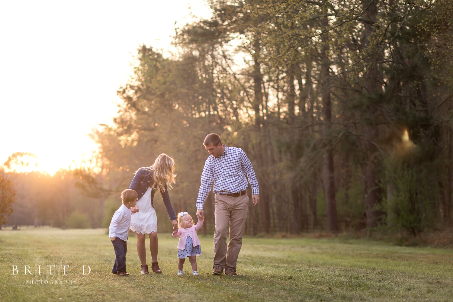 charleston-family-photographer-5.jpg