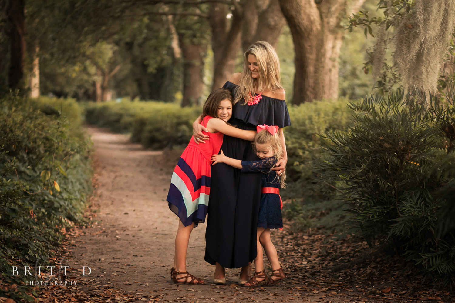 charleston-family-photographer-20.jpg
