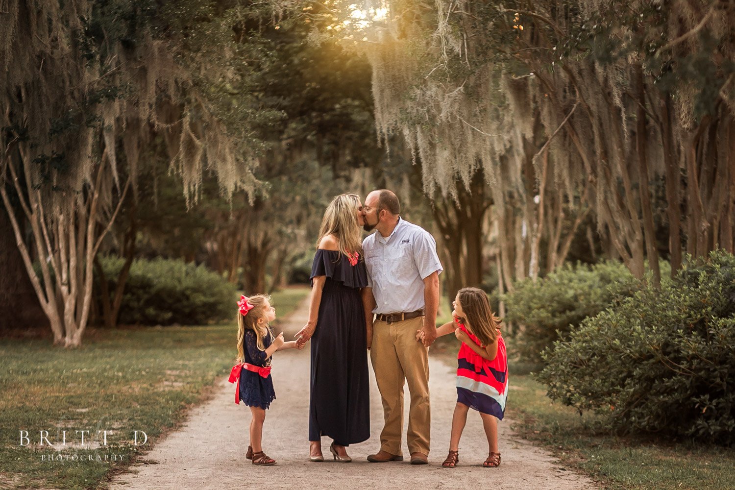 charleston-family-photographer-22.jpg