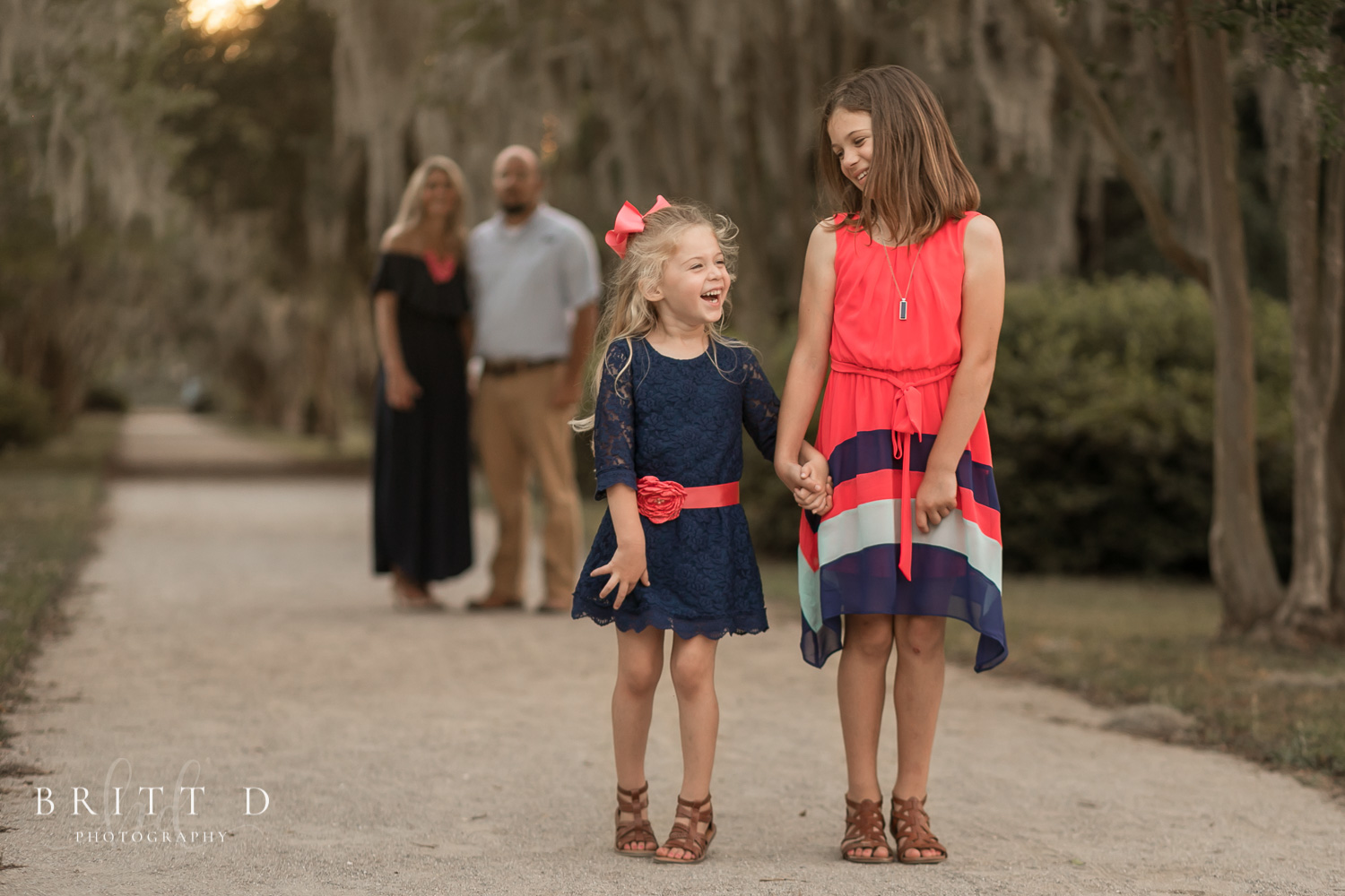 charleston-family-photographer-23.jpg