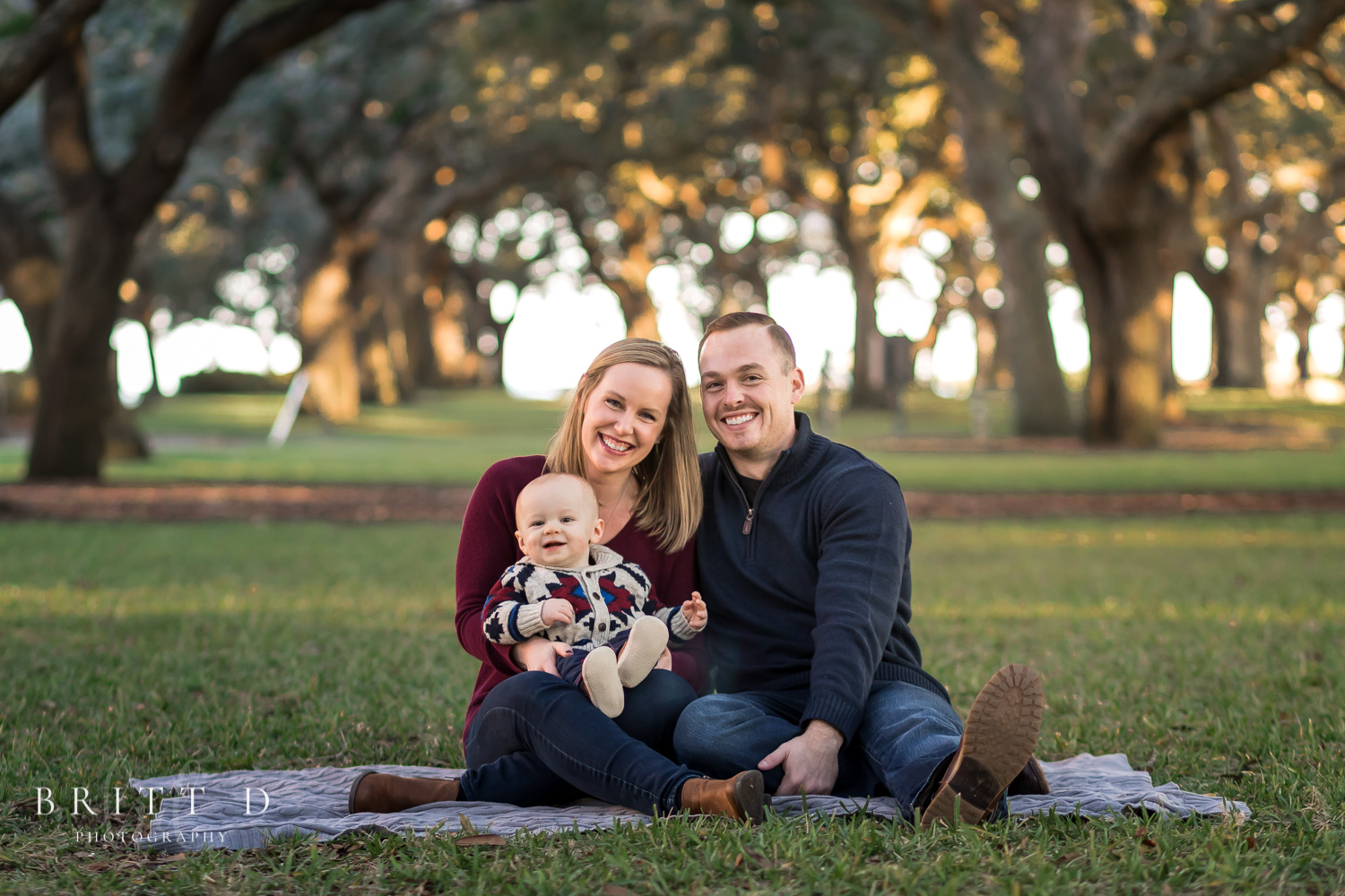 charleston-family-photographer-30.jpg
