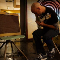 Pete Fosco Herzog Music Instruction.jpg