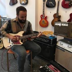 Ed+Bullock+Herzog+Music+Instructor.jpg