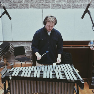 Tim+Garner+Herzog+Music+Instructor.jpg
