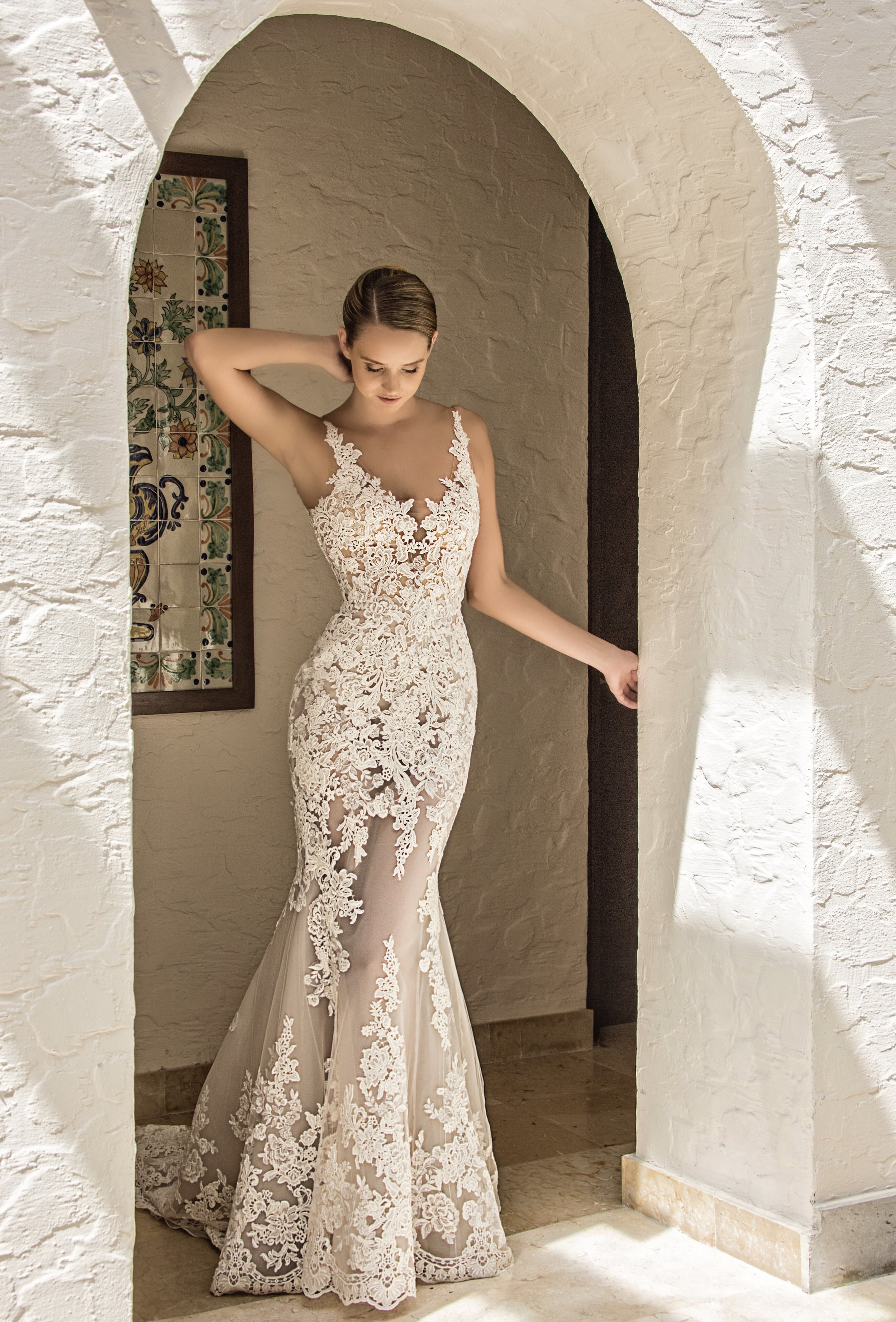 enzoani-couture-trunk-show-2018-wine-country-bride-boutique