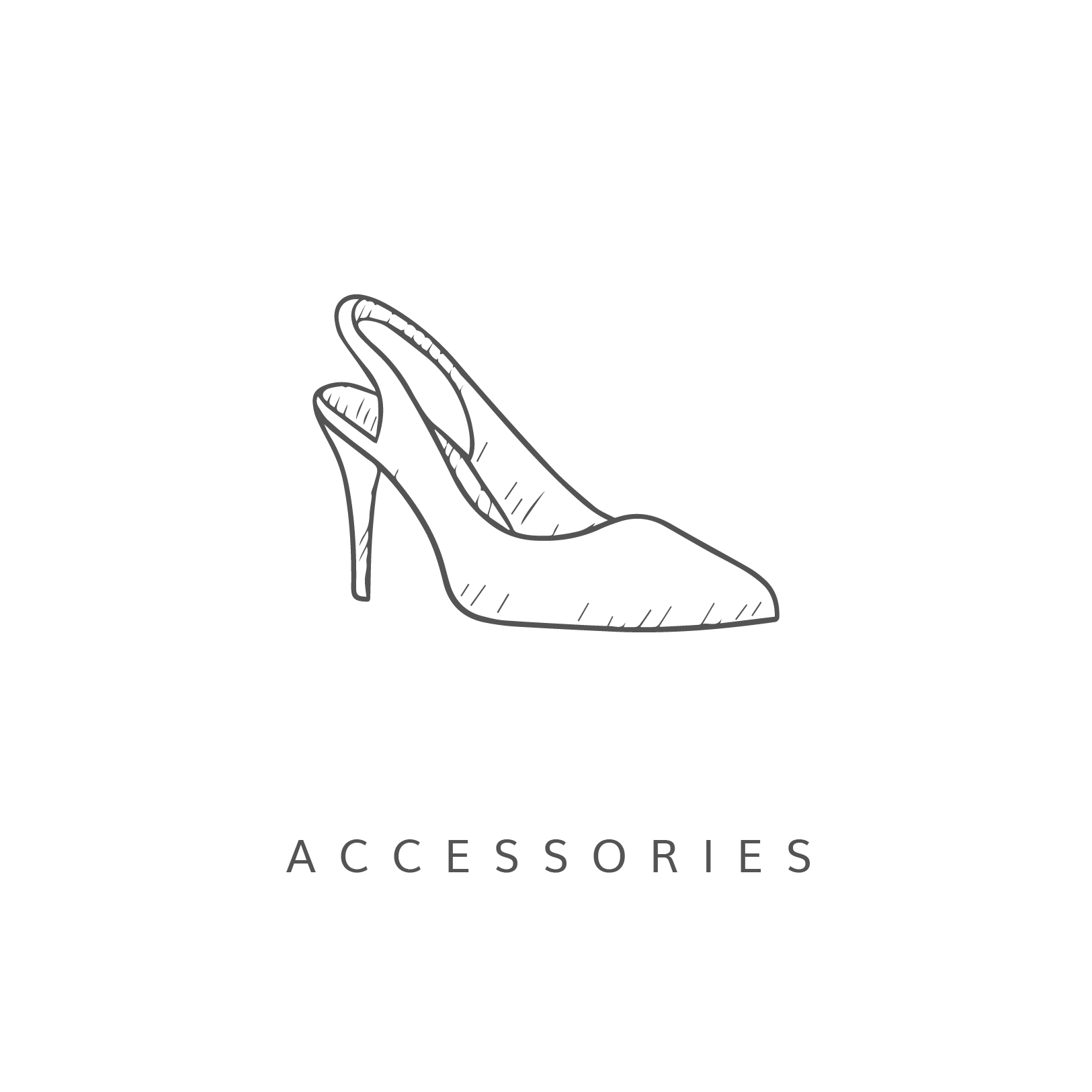 accessories-01.png