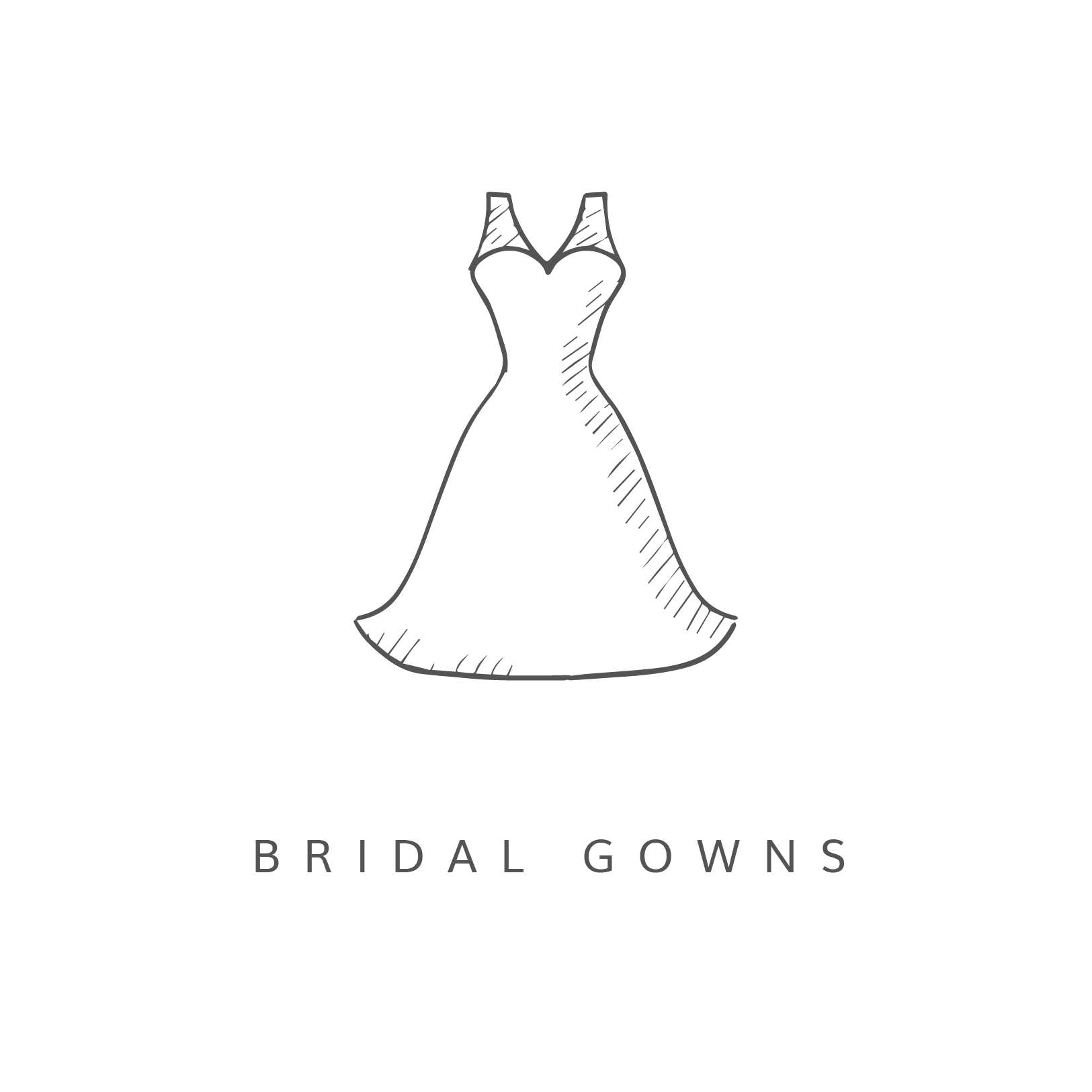 bridalgowns-01.png