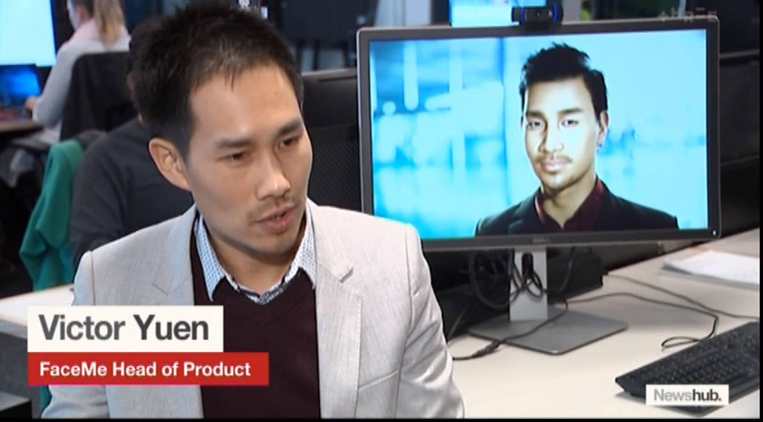 news-newshub-robot-investment.jpg