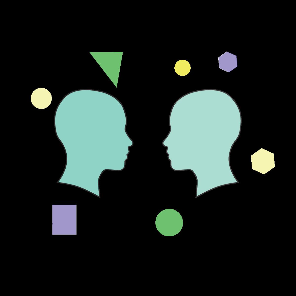 customer-engagement.png