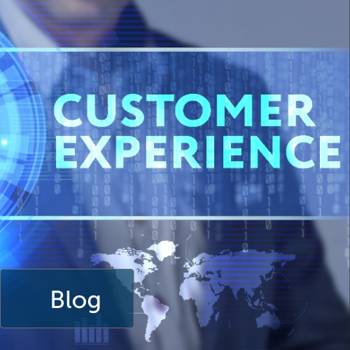 Blog:   Why personality (still) matters when it comes to automating customer service