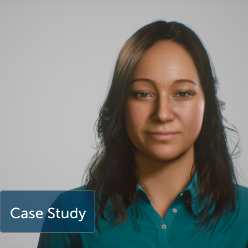 Case Study:  Using AI to empower NZ's biosecurity officers to focus on the most important aspects of their role