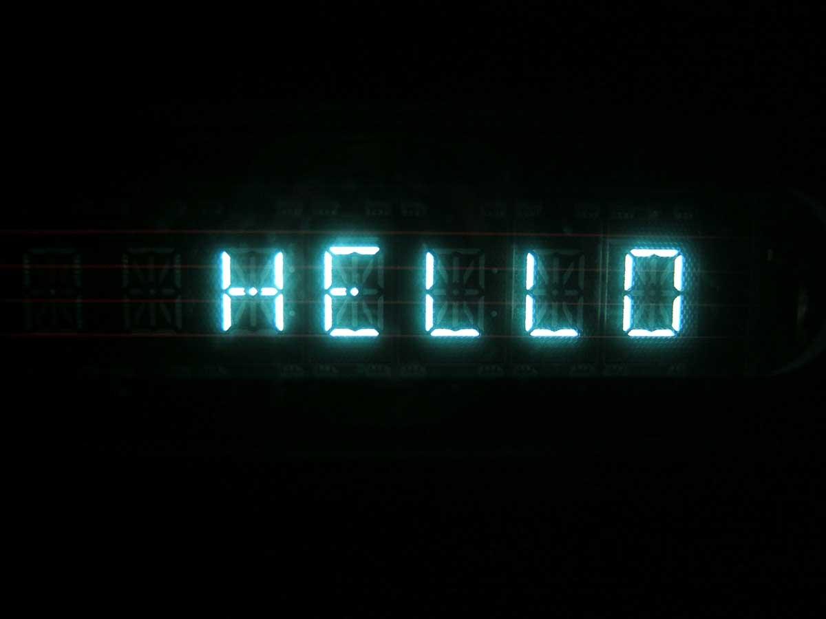 digital-humans-faceme-blog.jpg
