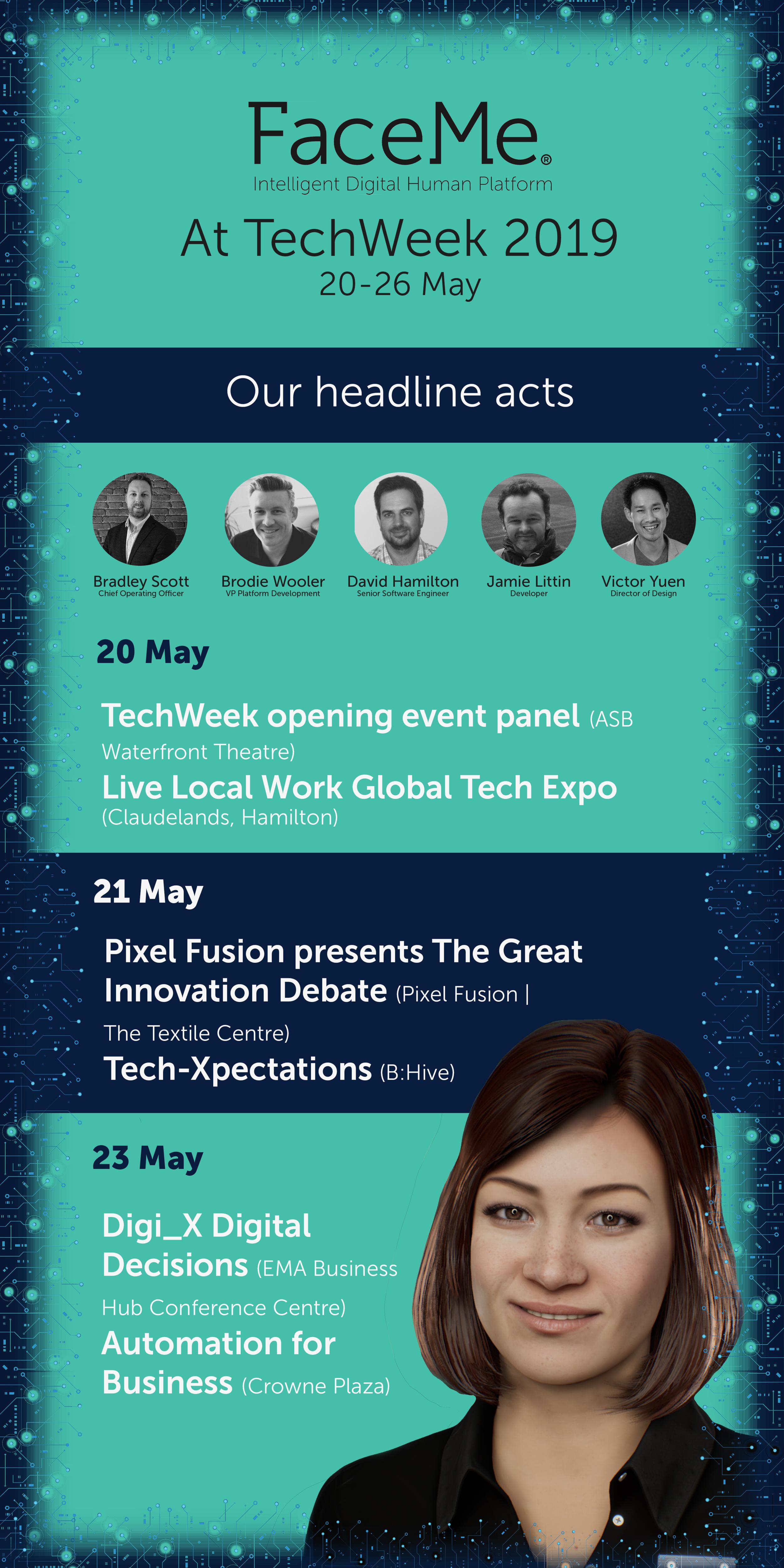 Techweek poster.png