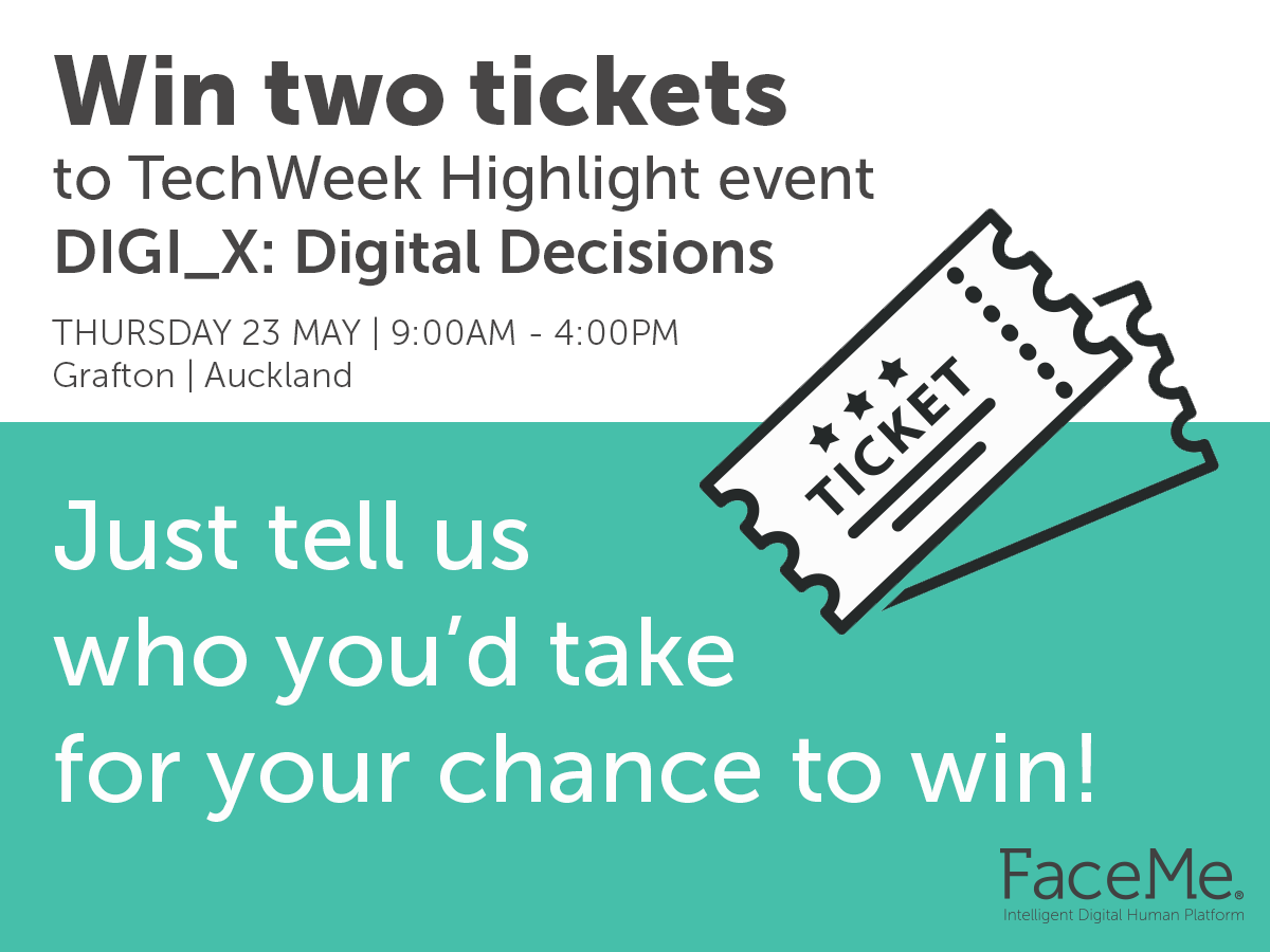 TechWeek ticket giveaway.png