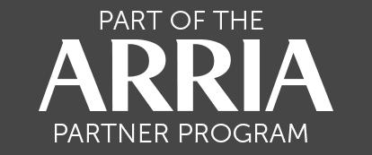 ARRIA partner program copy.png