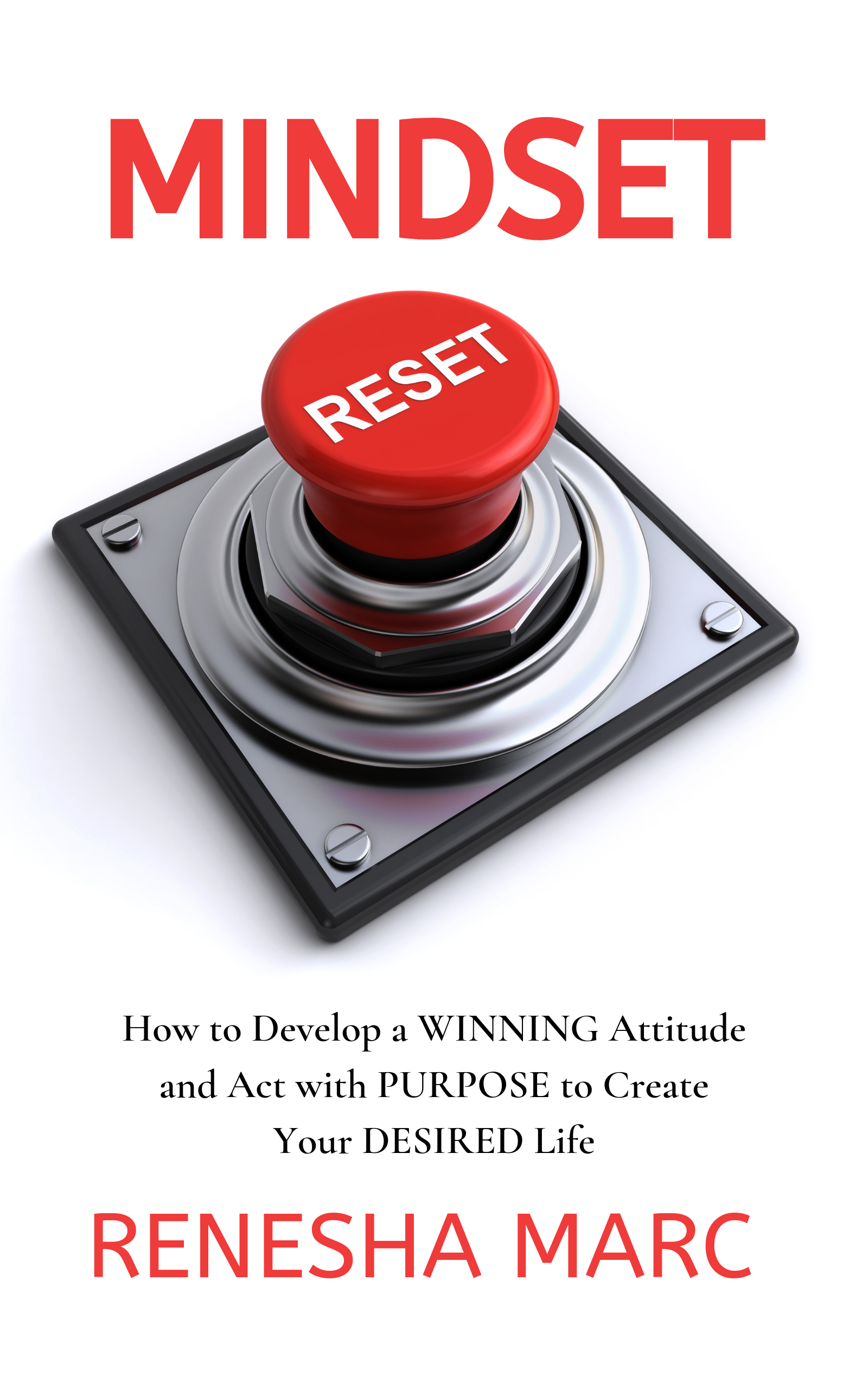 Copy of Mindset Reset official cover.png