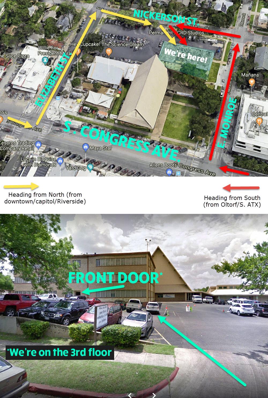 prs-parking-map.jpg