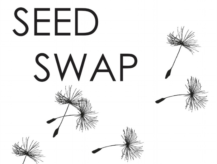 Seed+Swap+Flyer+1.jpg