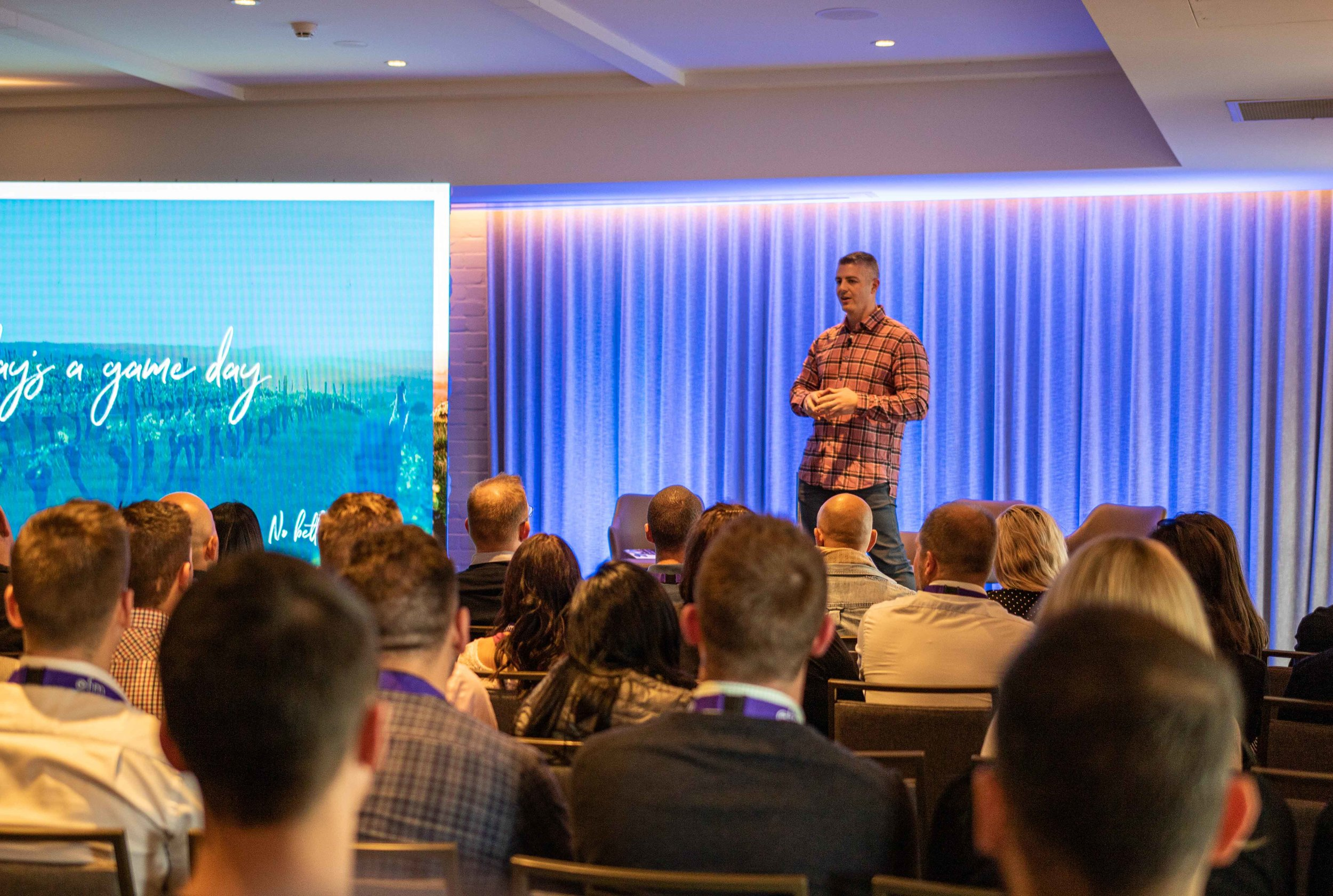 conference presentation.jpg