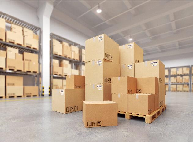 20978-EFM-Warehousing-page-FA.jpg