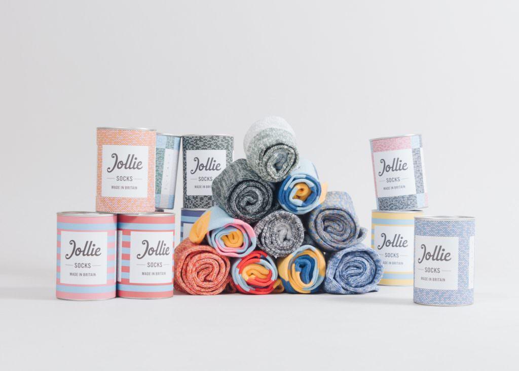 Jollie_Product_Marketing_July25_2_2048x2048-1024x732 2.jpg