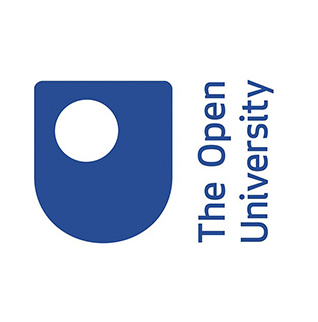TheOpenUniversity.jpg